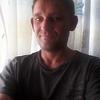 Омен, 37, г.Вышгород