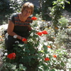 Альфия, 47, г.Нурлат