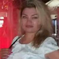 Ирина, 39 лет, Дева, Санкт-Петербург