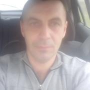 Міша 36 лет (Козерог) Тернополь