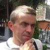 Anton, 35, Kremenchug