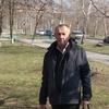Николай, 72, г.Киев
