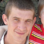 Сергей 42 года (Стрелец) хочет познакомиться в Грязях