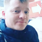 Дмитрий никуличев 34 Новомосковск
