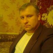 олег 46 лет (Козерог) Борисоглебск