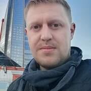 Саня 31 Вологда