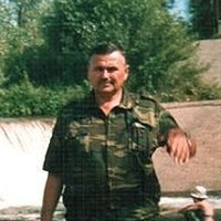 Юрий Алексеевич, 72 года, Весы, Тамбов