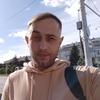 Вадим Крылов1, 26, г.Минск