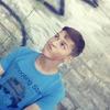 Александр, 17, г.Житомир