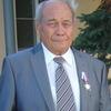 Иосиф, 80, г.Волгоград