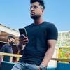 Abhishek Aggarwal, 28, Gurugram