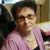 Людмила, 61, г.Пермь
