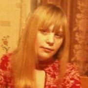 Ирина 24 Омск