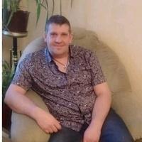 павел, 47 лет, Скорпион, Новосибирск