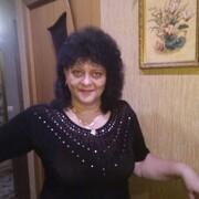 Марина 63 года (Скорпион) Ковров