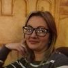 Olesya, 32, г.Винница