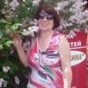 Larisa, 58, Sorsk