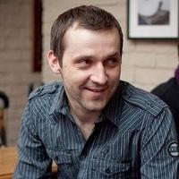 Алексей, 37 лет, Козерог, Воткинск