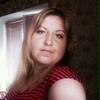 Mashunya, 31, Korosten