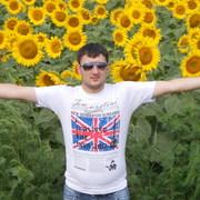 Нколай 35 Морозовск