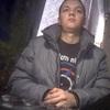 Максим, 21, г.Слободской