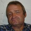Влад, 63, г.Каратузское