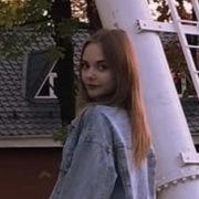Виктория 18 Санкт-Петербург