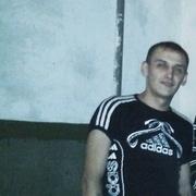Дмитрий 31 Стерлитамак
