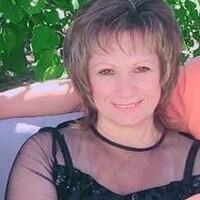 Ирина, 46 лет, Дева, Волжский (Волгоградская обл.)