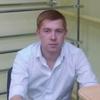 vladimir, 31, г.Клинцы