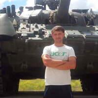 Сергей, 24 года, Лев, Омск