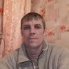 Вячесдав, 37, г.Тулун