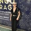 Валентина, 59, г.Нейплс