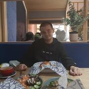 Davron shukurov 19 Ташкент