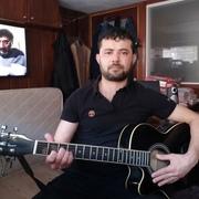 Ferhad 40 Стамбул