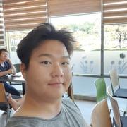 us 22 Сеул