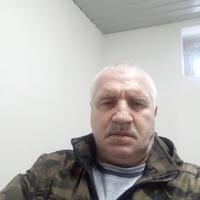 Влад, 53 года, Водолей, Владимир
