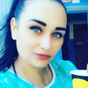 Мира, 26, Сєвєродонецьк