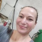 Анна 30 Гайсин