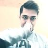 Имран, 34, г.Ташкент