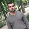 ragif, 35, Smolensk