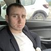 Vladimir, 27, Shakhty