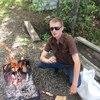 Aleksey, 25, Luchegorsk