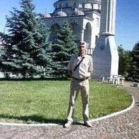 Юрий, 51 год, Телец, Мариуполь
