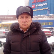 александр митин 61 год (Стрелец) Кемерово