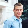 Алексей, 22, г.Тамбов