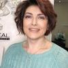 Наталья, 51, г.Лангепас