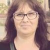 Аида, 58, г.Белгород