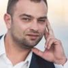 Абрам, 30, г.Нижний Новгород
