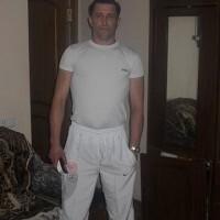 ИГОРЬ, 46 лет, Скорпион, Тула